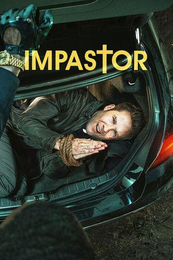 Watch Impastor