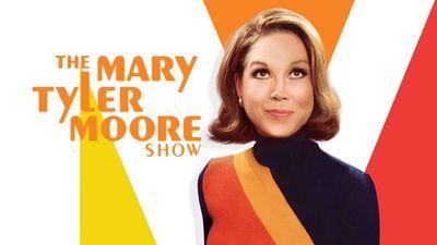 Season 06, Episode 21 Mary's Aunt Returns