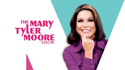 Season 05, Episode 07 A New Sue Ann