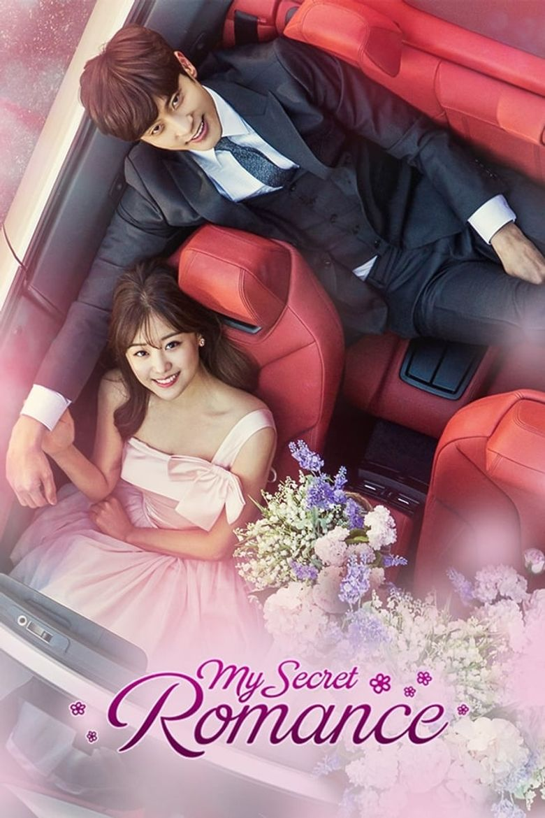 My Secret Romance - Where to Watch Every Episode Streaming