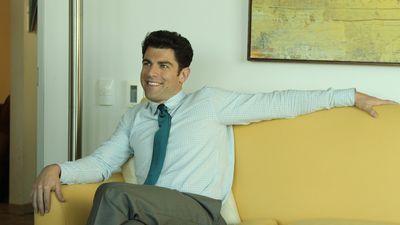 Season 02, Episode 07 Menzies