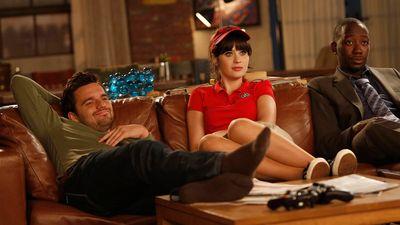 Season 02, Episode 04 Neighbors