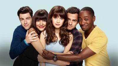 Season 03, Episode 06 Keaton
