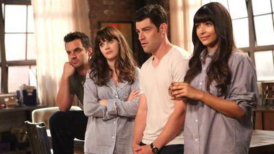Season 03, Episode 03 Double Date