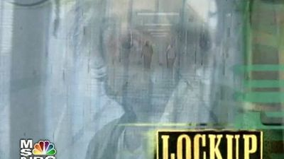 Lockup Where To Watch Every Episode Streaming Online