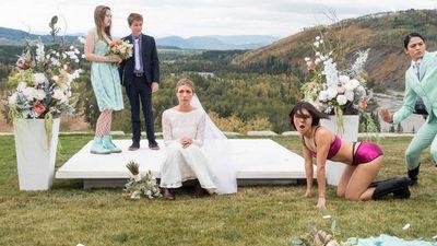 Season 03, Episode 06 The Vows