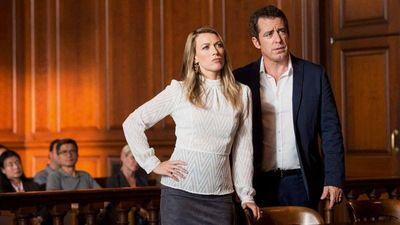 Season 02, Episode 04 The Court