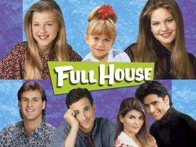 Season 05, Episode 03 Take My Sister, Please