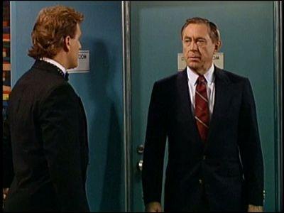 Season 04, Episode 07 Viva Las Joey