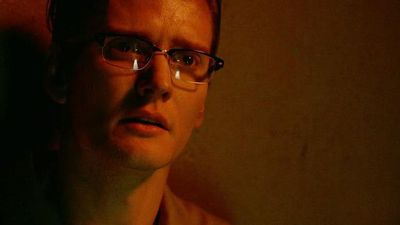 Season 01, Episode 07 Deus Ex Machina