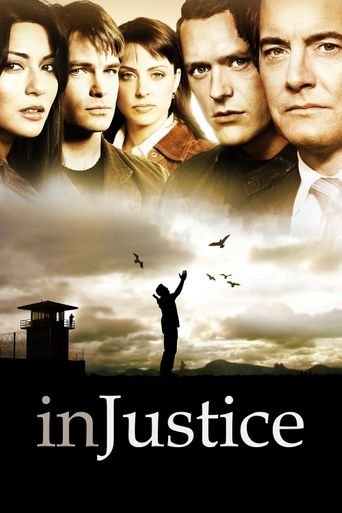 Watch In Justice