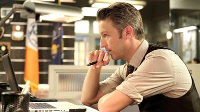 Watch SHOW TITLE Season 19 Episode 19 Contrapasso