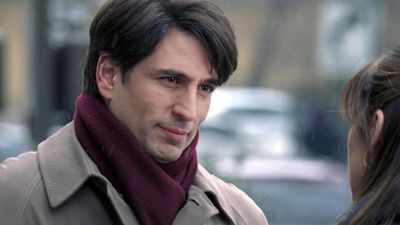 Season 08, Episode 22 Screwed