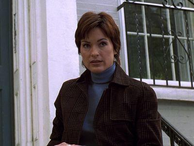 Season 02, Episode 06 Noncompliance