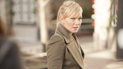 Season 14, Episode 10 Presumed Guilty