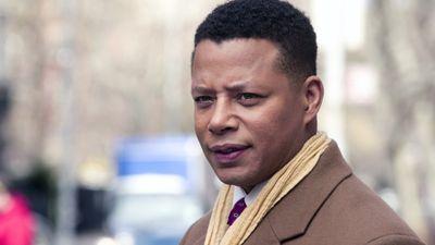 Season 12, Episode 21 Reparations