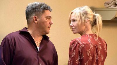 Season 21, Episode 10 Must Be Held Accountable