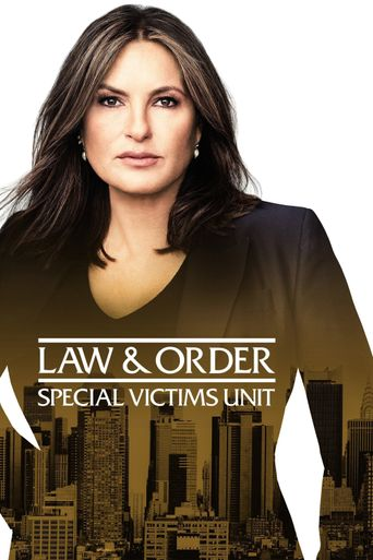 Watch Law & Order: Special Victims Unit