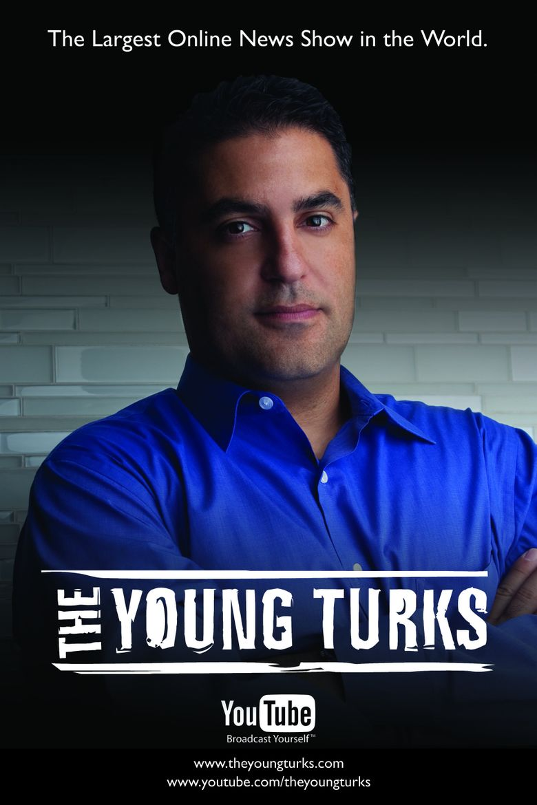 Watch The Young Turks