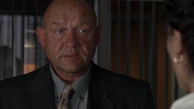 Season 01, Episode 04 Jimmy's Got a Money Machine