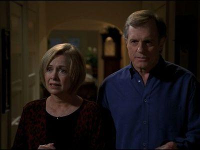 Season 10, Episode 04 Ring Around the Rosie