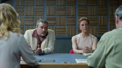 Season 01, Episode 12 Spain: Carmelo