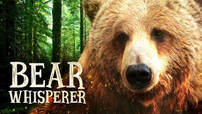 Season 02, Episode 02 You Bad Bear