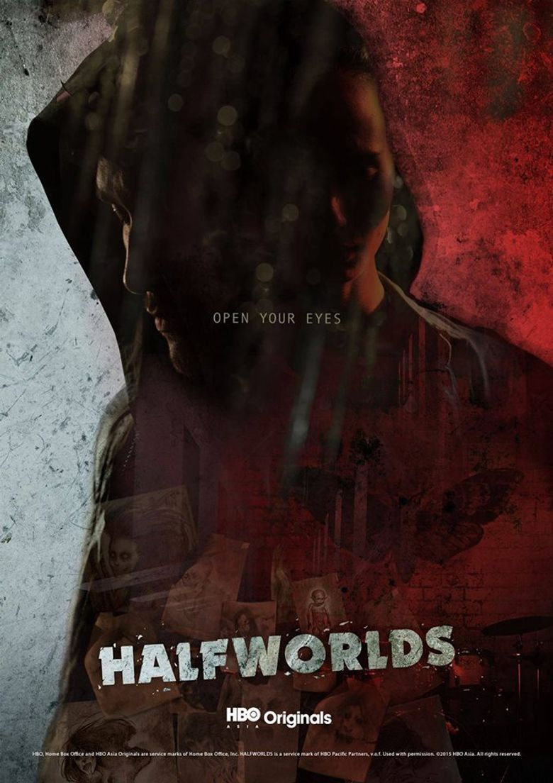 halfworld hbo