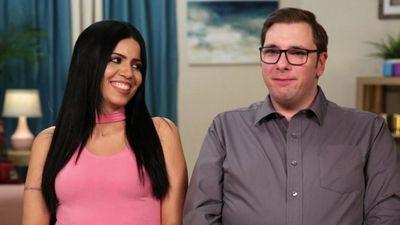 Season 101, Episode 05 Colt & Larissa: Our Journey So Far