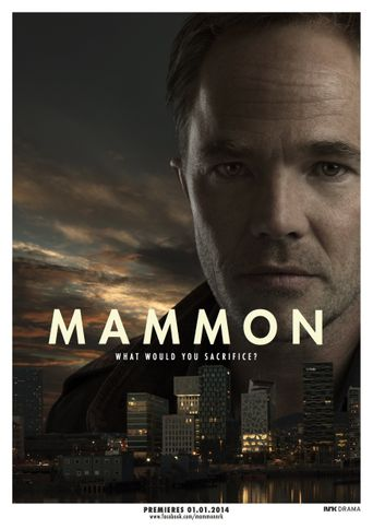 Watch Mammon