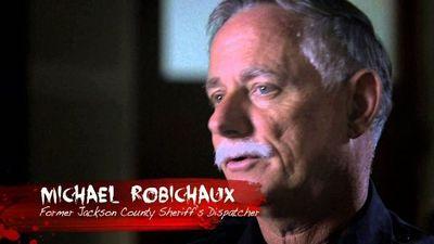 Season 02, Episode 06 Skunk Ape, Pascagoula Aliens, Lizard Man