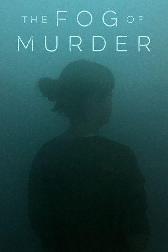 The Fog of Murder Poster