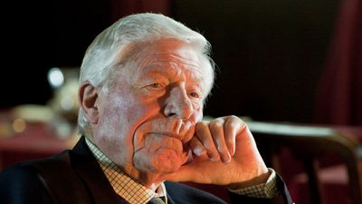 Season 14, Episode 04 The Oblong Murders