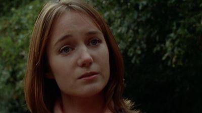 Season 04, Episode 04 Who Killed Cock Robin?
