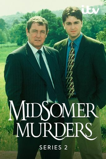 midsomer murders crime and punishment castle