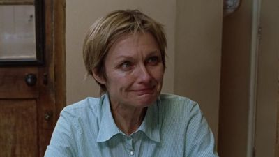 Season 07, Episode 05 The Maid in Splendour