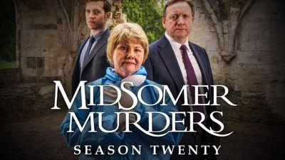 Season 20, Episode 06 Send in the Clowns