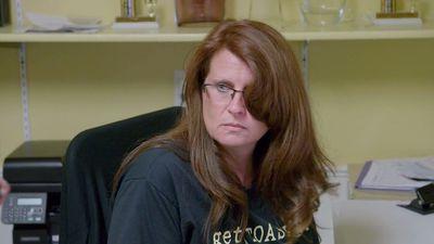 Season 03, Episode 19 240 Sweets