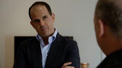 Season 03, Episode 06 Grafton Furniture