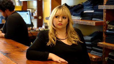Season 03, Episode 11 Blues Jean Bar