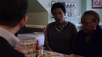 Season 03, Episode 03 Tonnie's Minis