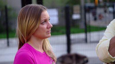 Season 03, Episode 10 Bentley's Corner Barkery
