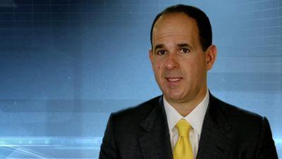 Season 03, Episode 08 The Lano Company
