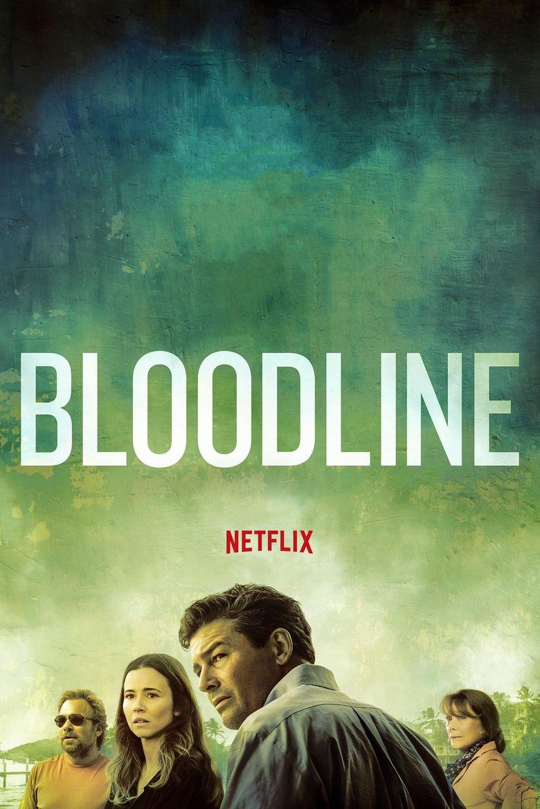 Watch Bloodline