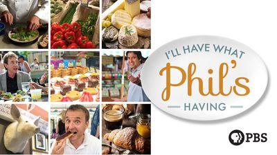Watch SHOW TITLE Season 01 Episode 01 Hong Kong