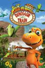 Watch Dinosaur Train