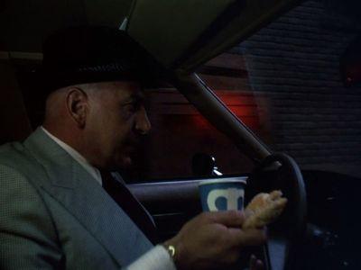 Season 02, Episode 01 The Chinatown Murders (1)