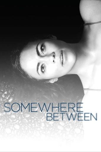 Watch Somewhere Between