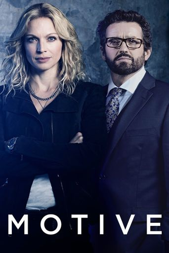 Watch Motive