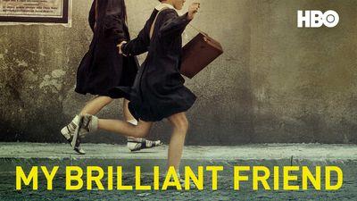 Season 01, Episode 01 Le Bambole (The Dolls)